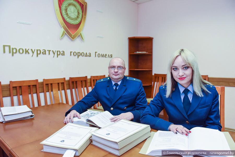 Работа для девушки в прокуратуре юлия коваленко 27 днепр