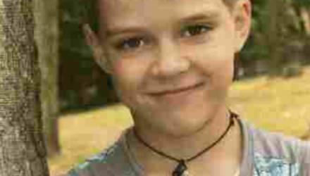 Вышел из поликлиники и исчез. В Гомеле ищут пропавшего 12-летнего школьника