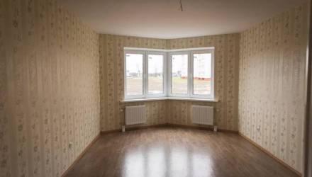 По 50 человек на квартиру: сколько на Гомельщине стоит арендное жильё и как его получить