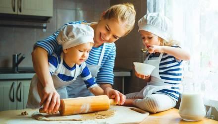 Детские пособия в Беларуси: реально ли на них вырастить ребёнка?