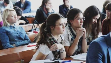 В Польше планируют отменить подоходный налог для молодёжи