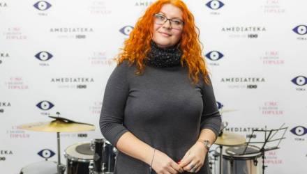 Представительница Гомельской области будет озвучивать «Секс в большом городе» по-белорусски