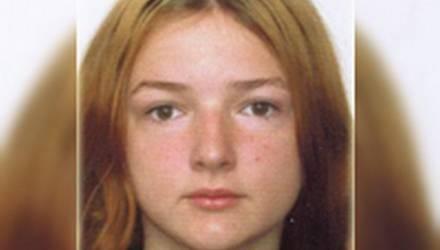 Пропавшую 14-летнюю школьницу нашли на ж/д вокзале Гомеля