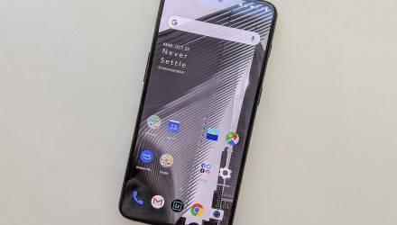 В сети опубликовали все характеристики OnePlus 7 – одного из самых ожидаемых смартфонов года