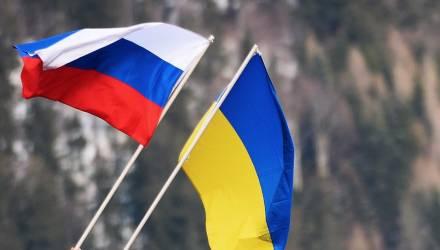 Опрос об отношении украинцев к россиянам показал рекордные цифры