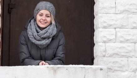Психолог Екатерина Холод: «Любовь есть, а секса нет. Про отсутствие интимности в паре»