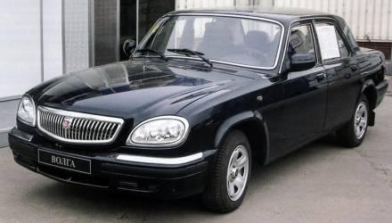 В Жлобинском районе судили директора, который попался на камеру скорости, а штраф «повесил» на водителя
