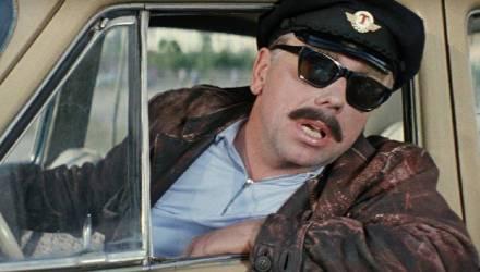 """Светлогорский """"таксист"""": Бывает, что конкуренты заказывают наше такси, ездят, а потом не платят"""