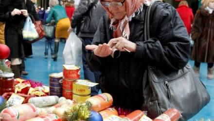 Пенсионная система: что ждёт белорусов в будущем и справедливы ли выплаты?