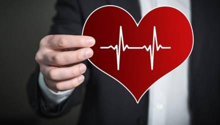 Опасный для жизни пульс назвали учёные