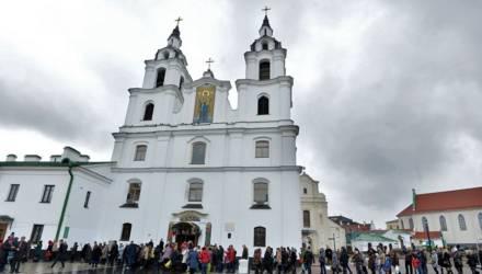 Что означает Лазарева суббота? История и традиции православного праздника