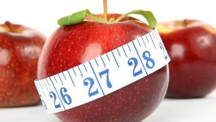 Просто о здоровье: самые важные ошибки, которые не дают нам похудеть