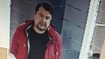 Новый рекорд. Милиция ищет белоруса, которому в банке по ошибке выдали 3 тысячи евро