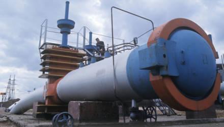 Гомельтранснефть: России будет невыгодно экспортировать нефть через порты