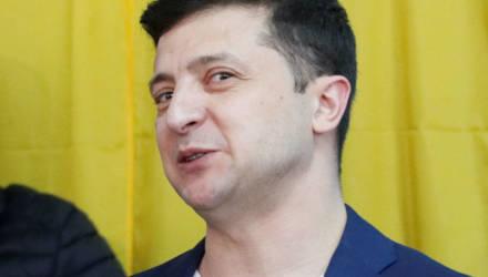 5-летний белорус выиграл почти две тысячи долларов благодаря шутке про Зеленского