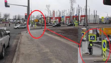 Гомельчанам-водителям на заметку: ГАИ анонсировала спецмероприятие «СКОРОСТЬ» на дорогах области