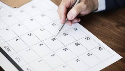 Длинные выходные в мае: как отдыхаем на майские праздники