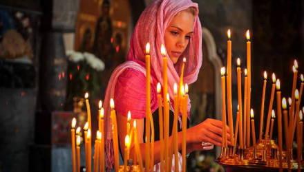 Благовещение Пресвятой Богородицы — история и традиции праздника