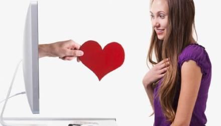 Аферисты в сетях: способы обмана гомельчан на сайтах знакомств