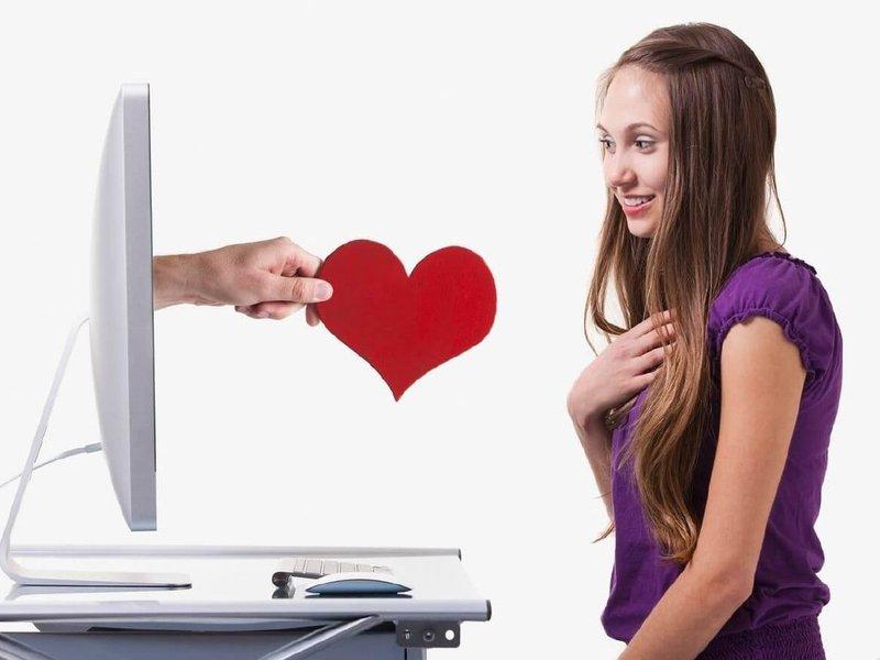 Abschreckungsgeschwindigkeitspoten-Dating Datierung in salem nh