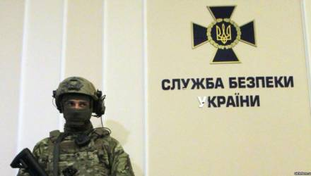 Беларусь требует от Украины выдачи экс-тренера СБУ из Гомеля. Дома его разыскивают за мошенничество