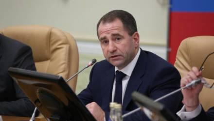 Бабич рассказал о стоимости БелАЭС и предложениях по интеграции