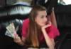 «Ноги тягаешь?» Как белоруска уже 2 недели живет на минимальный потребительский бюджет – эксперимент