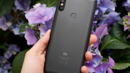 Xiaomi прекращает поддержку некоторых смартфонов Redmi