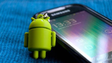 Функции Android, о которых вы не знали