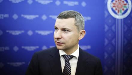 МИД — послу РФ: Разрушить наши отношения с Россией внешним силам не удавалось десятилетия, Бабич смог