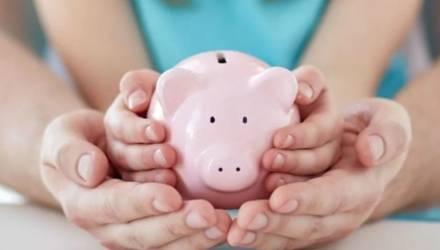 Гомельчанка: Может ли многодетная семья использовать семейный капитал досрочно?