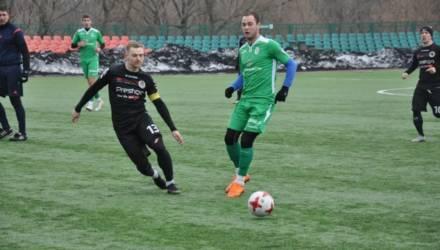 Игрок «Гомеля» специально поехал в Киев, чтобы выбрать Зеленского