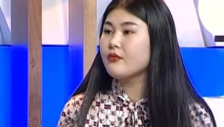 Девушка из Казахстана решила продать девственность за $5200, чтобы оплатить учёбу и открыть своё дело