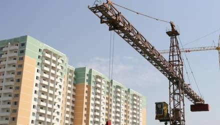 В Гомельском районе два года не могут завершить ремонт жилого дома – КГК