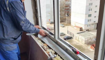 На Гомельщине производитель окон обманул минимум 70 человек. Следователи ищут ещё пострадавших от действий мошенника