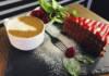 Кофе и десерт за 5 рублей: в Гомеле стартует первый кофейный фестиваль