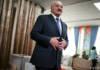 Лукашенко рассказал, когда пройдут президентские и парламентские выборы