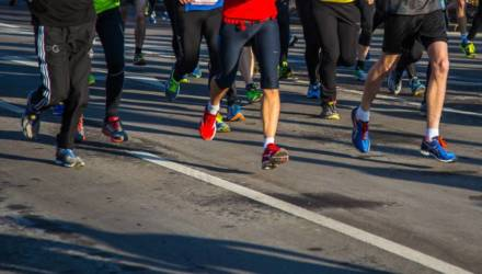 Как понять, что вам опасно бежать? Объясняют врач и тренер