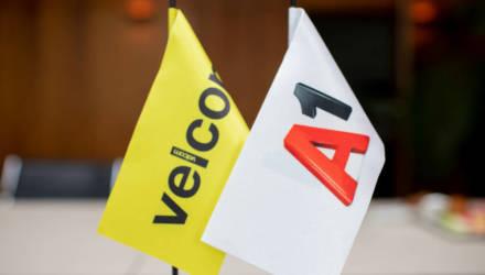 velcom переименовывают: что теперь ждёт абонентов?