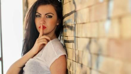 10 признаков психологически сильных людей