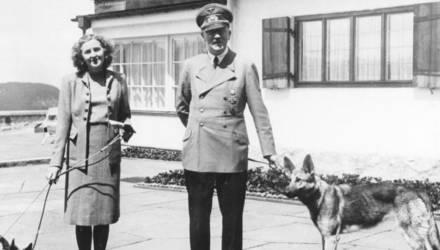 Сомнений, что это Гитлер, не было: история белорусского патологоанатома