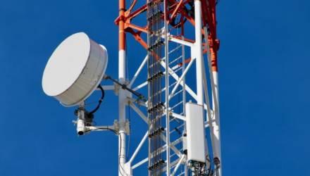На 30% мощнее: 3G-сеть velcom | A1 в Гомеле получила четвертую частоту
