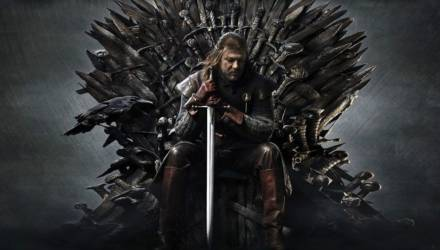 Белорус с Тракторного завода наконец посмотрел «Игру престолов». И вот что он думает о сериалах