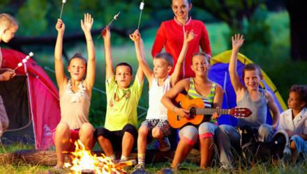 В белорусской школе потребовали от родителей расписать план, где будут дети каждый день лета