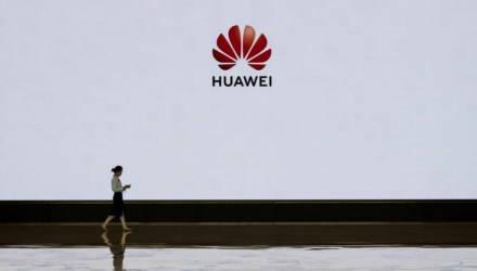 Google прекращает работу с Huawei. Как это отразится на уже купленных смартфонах и новых устройствах компании