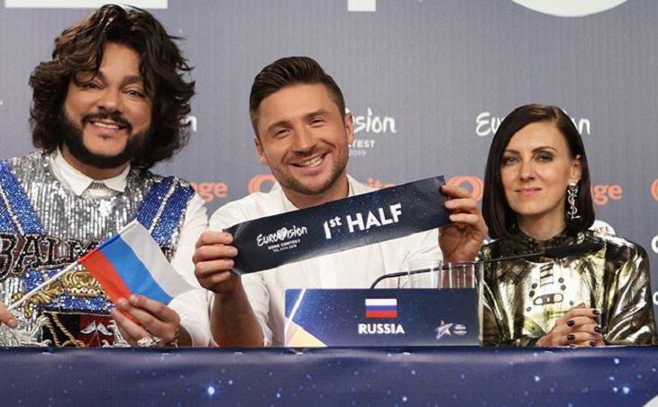 Вскрылась правда о баллах Лазареву на «Евровидении»: почему 17 стран дали Лазареву нули, а их зрители помогли подняться на третье место