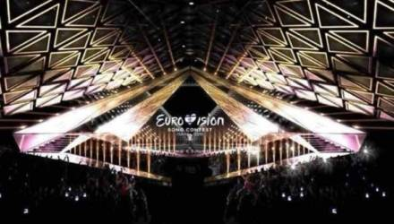 Очередной скандал на Евровидении-2019: организаторы спешно решают вопрос по санкциям
