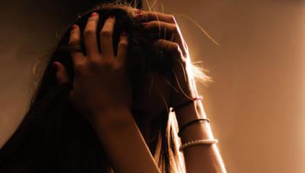В Беларуси на 11-классника завели уголовное дело: шантажировал девушку интимными фотографиями