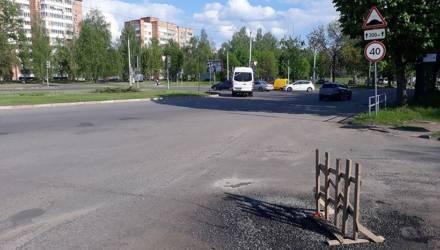 Болезнь сердца – предварительная причина смерти фотографа в Могилёве