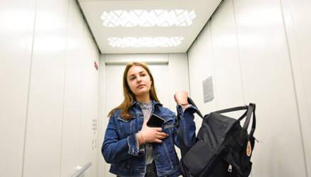 В Гомеле владельцы лифтов обсудили с обслуживающим персоналом (не)подъёмные вопросы